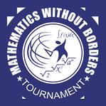 math_borders_logo